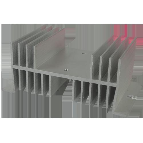 Radiateur RST_RDM_W70_5 Inoréa